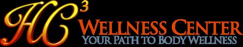 HC3 Wellness Center